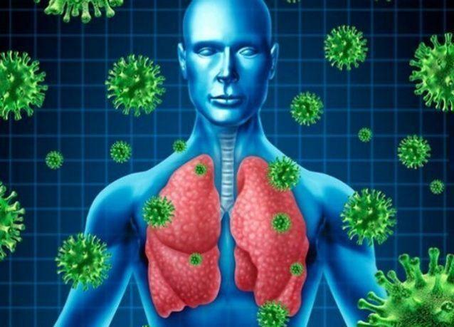 مصر تعلن شفاء أول مصاب بفيروس كورونا