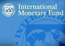 استئناف مفاوضات صندوق النقد الدولي مع مصر غداً الاثنين