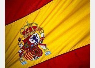 اسبانيا تودع الدور الاول لمسابقة كرة القدم في اولمبياد لندن