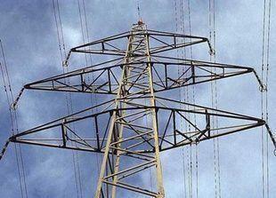 فواتير الكهرباء ترتفع 50 بالمائة صيفاً في الخليج
