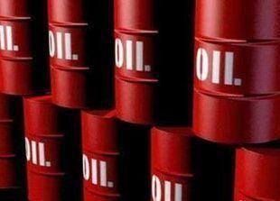 تراجع أسعار النفط لمستوى قياسي
