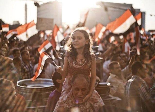 مساعدات الخليج تحمي الاقتصاد المصري من الانهيار