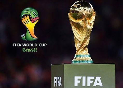 """الرياض تفرض على """"بي إن سبورت"""" عدم اشتراط شراء جهاز استقبال محدد لمشاهدة مونديال البرازيل 2014"""