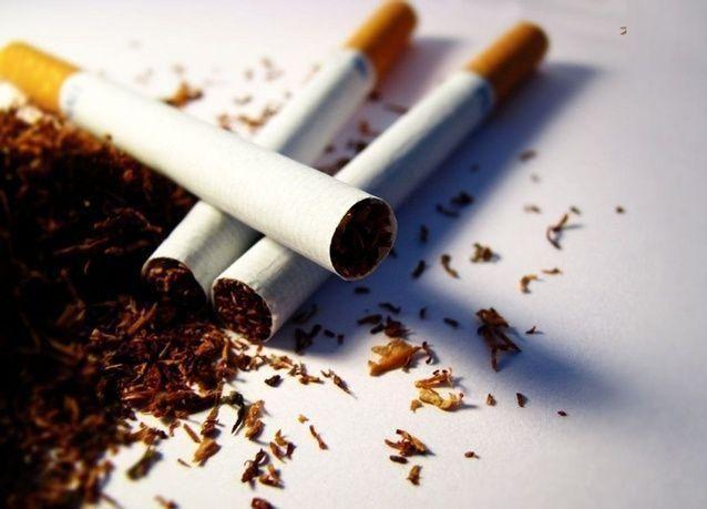 مصر: زيادة قيمة الضريبة المفروضة على السجائر 50%