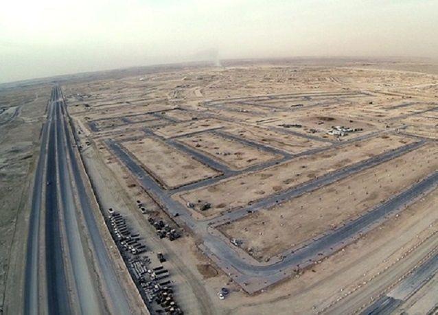 """السعودية : الكشف عن إجراءات إلزامية لدفع """"رسوم الأراضي البيضاء"""""""