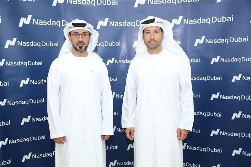 """ناسداك دبي تطلق منصة """"ذا ماركت سايت"""" لاستضافة الفعاليات المالية"""
