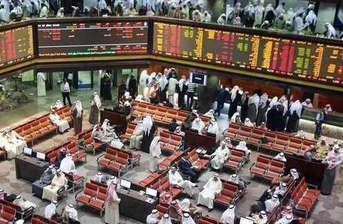 تراجع معظم أسواق الأسهم بالشرق الأوسط لكن طاقة أبوظبي يتألق