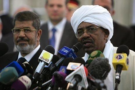 طرد قياديين من الأخوان المسلمين من تركيا وقطر والسودان