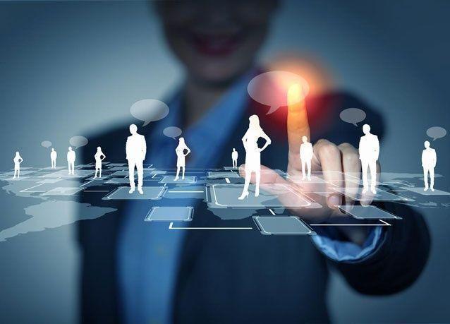 2000 فرصة يوفرها معرض الإمارات للوظائف بحسب الإحصاءات