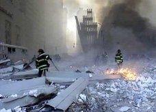 أمريكا تغطي نفقات علاج السرطان لمتطوعي 11 سبتمبر