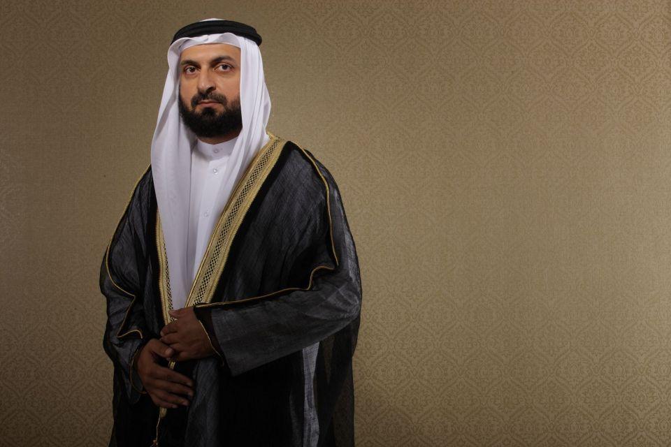 استقالة زياد مكاوي الرئيس التنفيذي لبنك قطر الأول وتعيين  خالد الخوري رئيساً بالوكالة