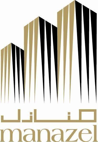 منازل العقارية تكشف عن 4 مشاريع