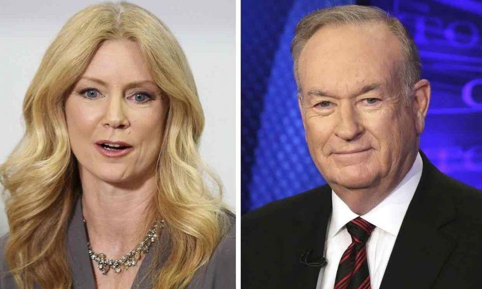 سحب الإعلانات يجبر القناة التلفزيونية فوكس على إجراء تحقيق في ادعاء بالتحرش الجنسي ضد مذيع