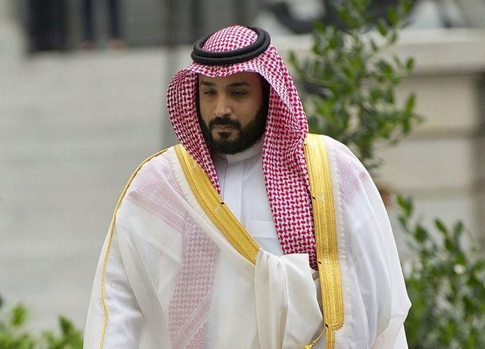 ما هي شروط الحصول على الجرين كارد السعودي؟
