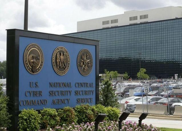 صحافي أمريكي يكشف عن برنامج اغتيالات للحكومة الأمريكية