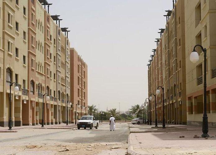 وسط توتر العلاقات مع السعودية.. شركات مصرية تعلق اتفاقيات الإسكان
