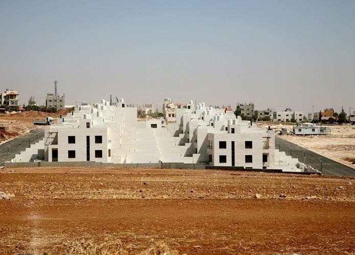 وزارة الإسكان السعودية تطرح مناقصة لبناء 5 آلاف وحدة في الدمام بمساحات تبدأ من 125 إلى 500 م2