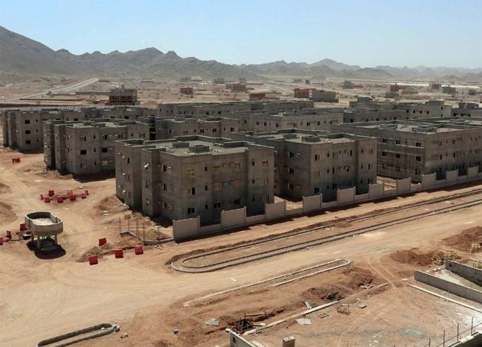 الإسكان السعودية: ١٨% من المتقدمين على الصندوق العقاري دخلهم أقل من 5 آلاف