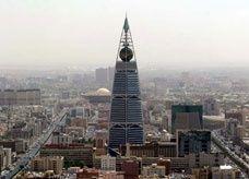 قريباً جداً.. تطبيق الحد الأدنى لأجور السعوديين العاملين في القطاع الخاص