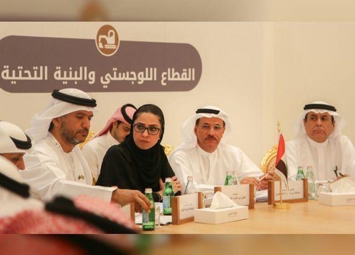 تعاون مرتقب بين السعودية والإمارات في مجال الإسكان