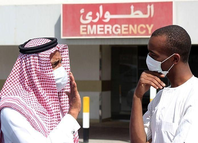 وزارة الصحة السعودية تخصخص الأشعة والمختبرات والتأهيل والإقامة الطويلة