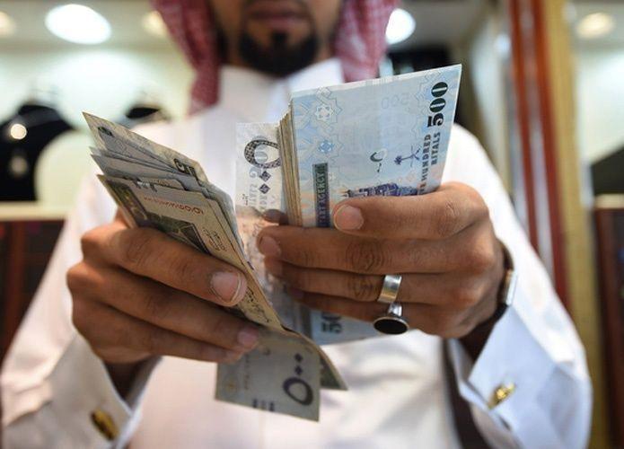 السعودية: 4 حالات لغرامة التهرب من الضريبة الانتقائية