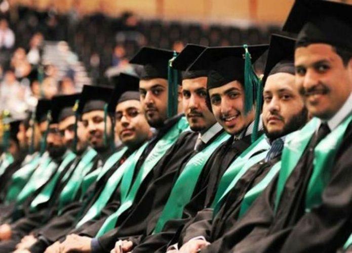 السعودية تعتزم إعادة الابتعاث إلى الدول العربية