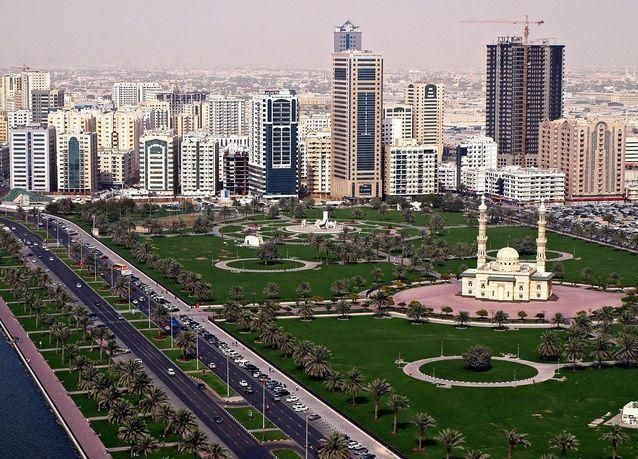 الإمارات العربية المتحدة في قائمة الاقتصادات العشر الأكثر تحسنا في العالم