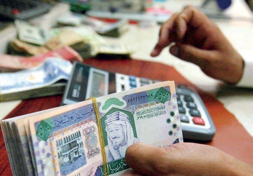 السعودية: انخفاض العجز إلى النصف واحتياطي العملة الأجنبية جيدا جدا