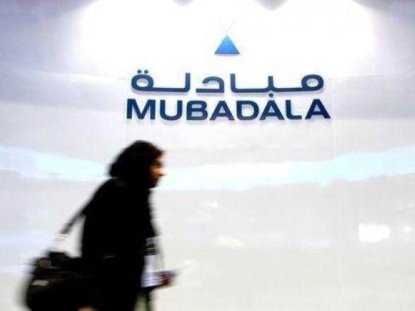 مبادلة للتنمية في أبوظبي تبيع حصة في شركة الأجهزة الدقيقة المتقدمة