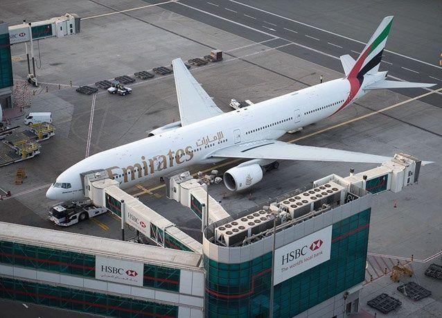 إجراءات أمنية جديدة على رحلات طيران الإمارات لأستراليا