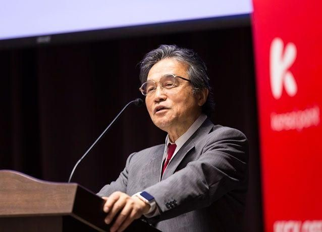 دهانات كنساي اليابانية تعتزم التوسع في دول مجلس التعاون