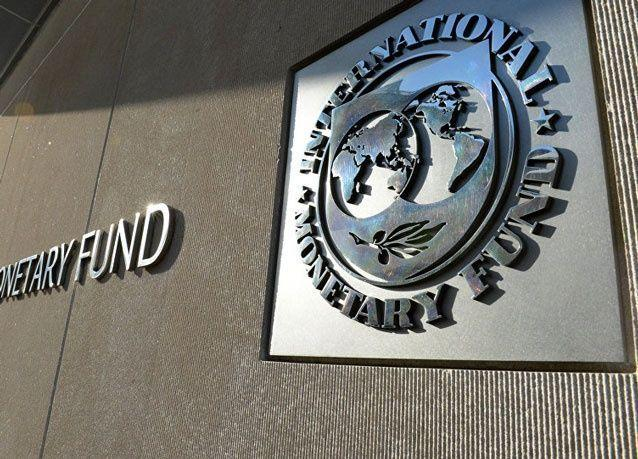 البنك الدولي يتوقع تباطؤ نمو اقتصادات الخليج عدا قطر في 2017