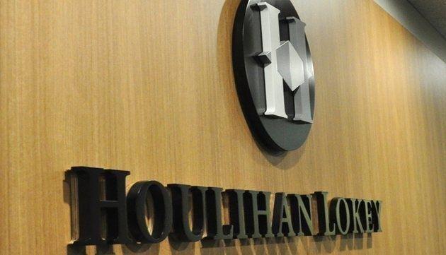 بنك الاستثمار الأمريكي هوليهان لوكي يفتح مكتبا بدبي في الربع الثاني