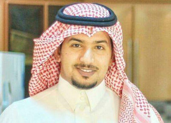 من هو السعودي الذي أطاح بوزير الخدمة المدنية؟
