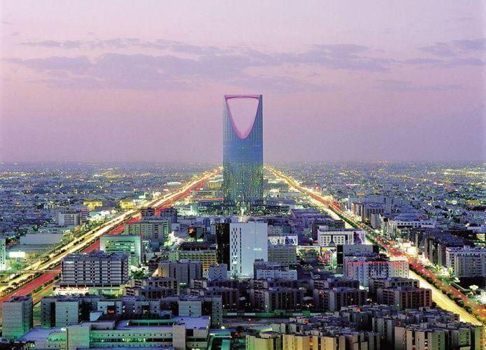صندوق النقد يخفض توقعاته للنمو في السعودية