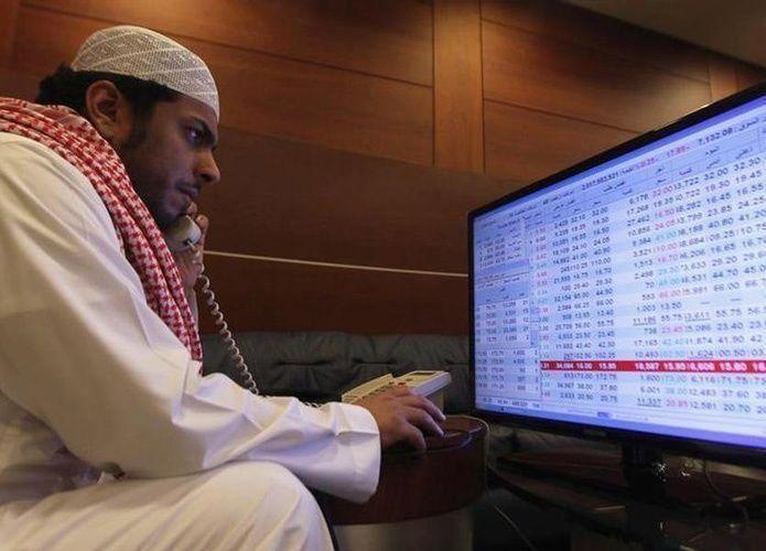 7 شركات سعودية في مرمى المادة 150.. صفراء وبرتقالية وحمراء