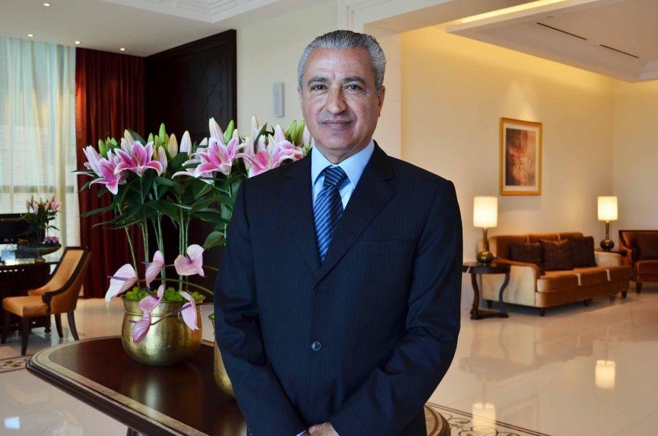 الإمارات تحتل المرتبة الأولى في الشرق الأوسط بالعوائد المالية على الغرف الفندقية