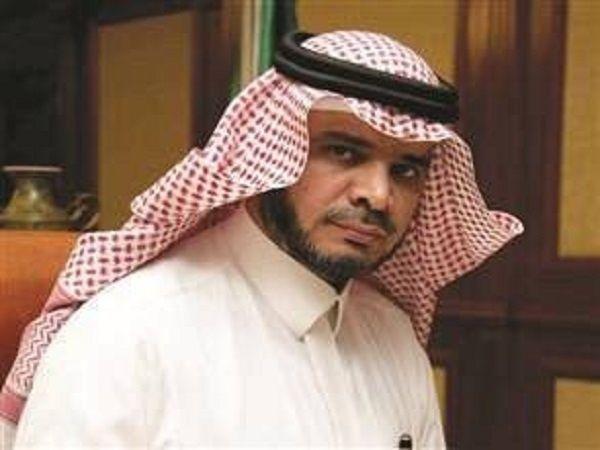 هل تصبح هذه العطلة الدراسية الأطول في تاريخ السعودية؟
