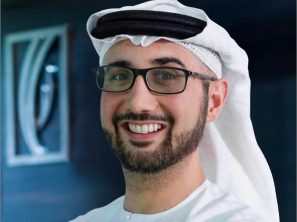 شركة الإمارات دبي الوطني لإدارة الأصول ترى فرص نمو مهمة للأسهم السعودية