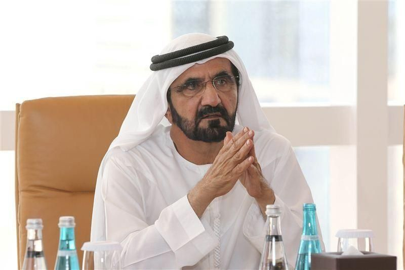 إجازة الأمومة والوضع والرعاية تصل إلى 120 يوم لموظفات حكومة دبي