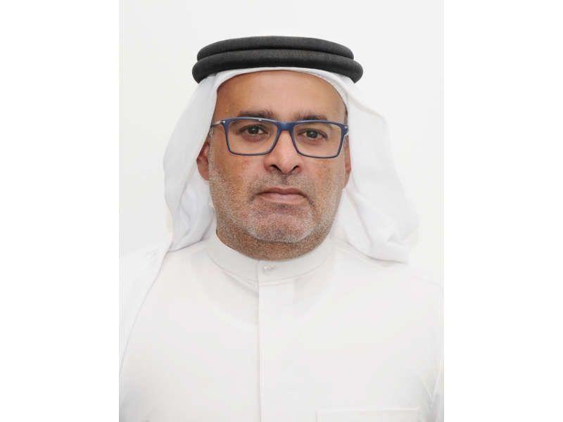 """""""كلية دبي للسياحة"""" تستقبل طلابها مطلع سبتمبر 2017"""