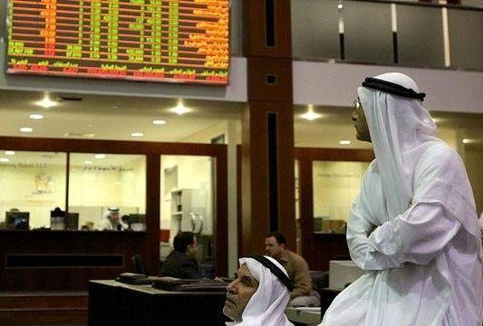 سيولة أسواق الإمارات تعود فوق نصف مليار درهم رغم تباين اغلاق المؤشرات