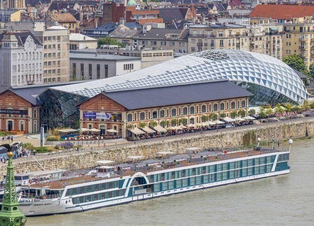 أشهر المدن العالمية التي تقام بها الاجتماعات الدولية