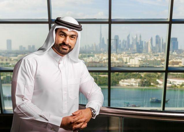 كيف تحافظ الشركات الإماراتية على التنافسية في ظل المناخ الإقتصادي المتغيّر؟
