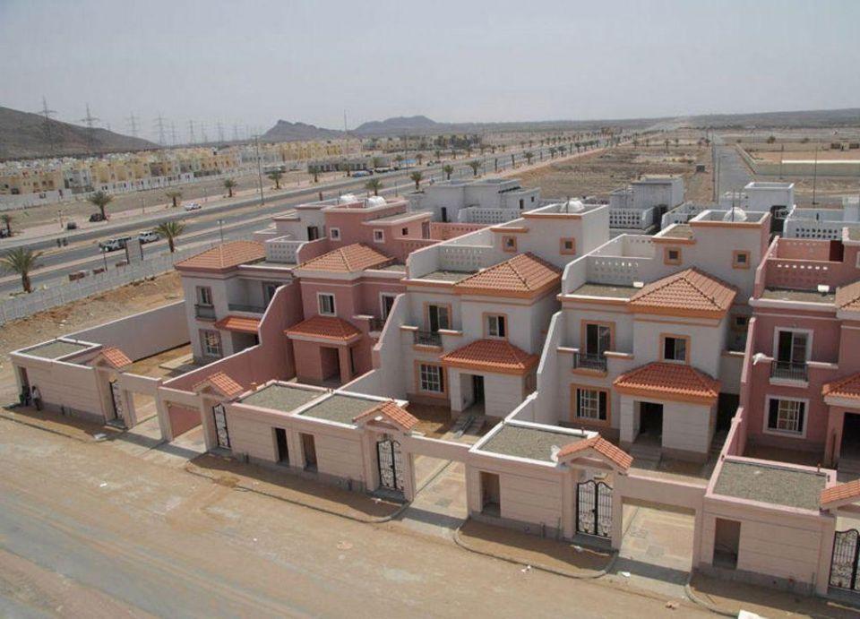 وزارة الإسكان: يحق للسعودي رفض منتجه السكني واستبداله بآخر