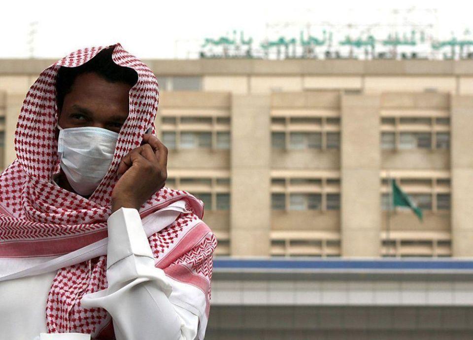وزارة الصحة السعودية تنفي خصخصة مستشفياتها