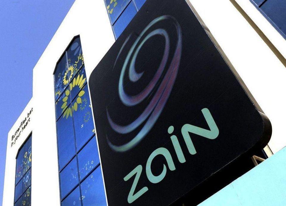 زين السعودية توقع مذكرة تفاهم إيصال خدمات الألياف البصرية للمنازل