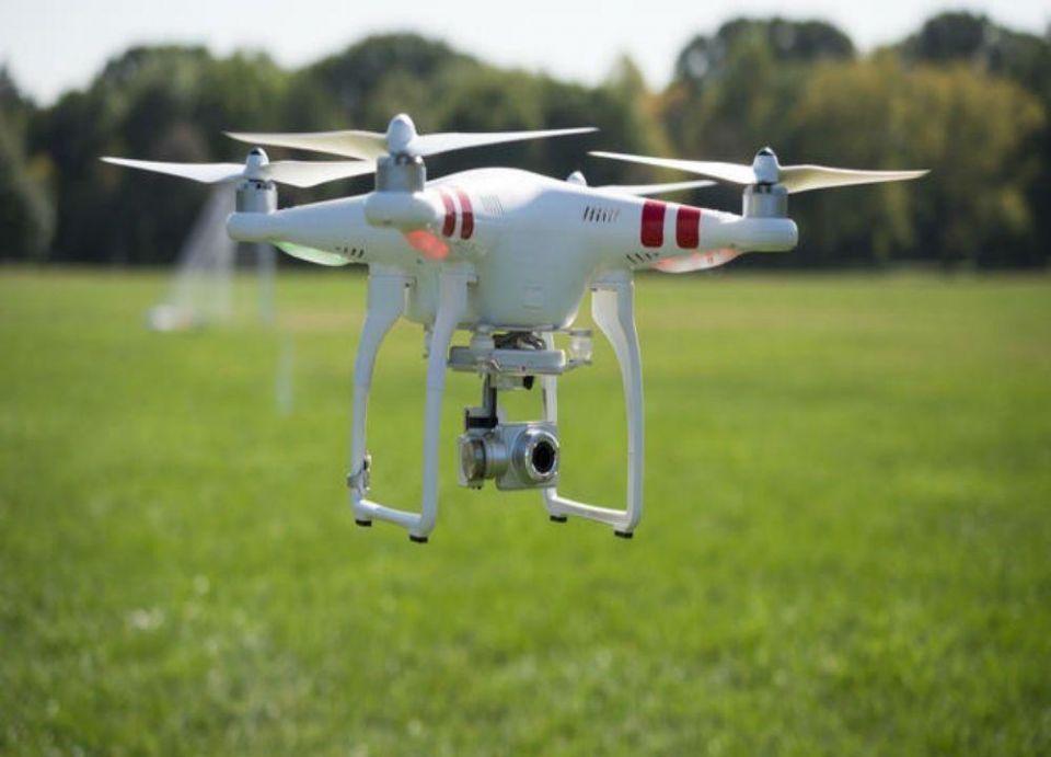 """الإمارات  تستحدث آلية مركزية لتتبع """"الطائرات من دون طيار"""" في الأسواق والأجواء"""