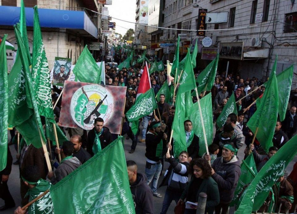 حماس قد تحذف دعوتها لتدمير إسرائيل.. لتكون مقبولة دولياً وإقليمياً